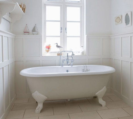 bathroom fitting and installations redditch - Bathroom Tiles Redditch