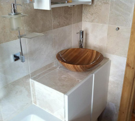 view our bathroom and kitchen installations - Bathroom Tiles Redditch