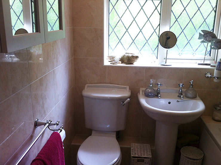 decorating bathroom tiles redditch - Bathroom Tiles Redditch