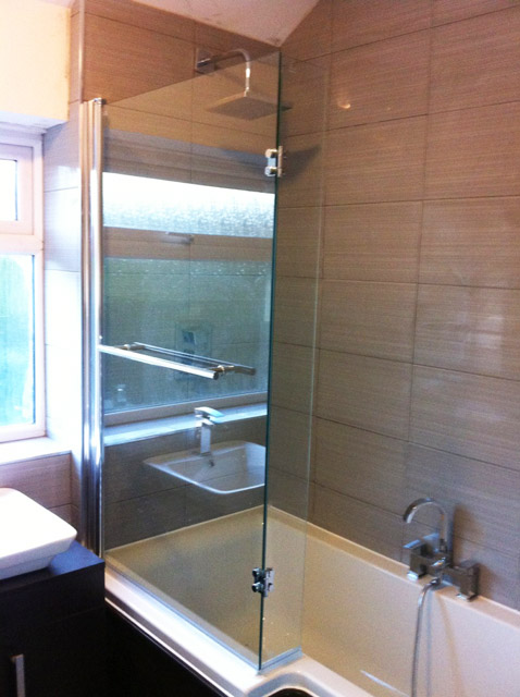 bathroom tiling bespoke cloakroom installers bathroom installers redditch - Bathroom Tiles Redditch