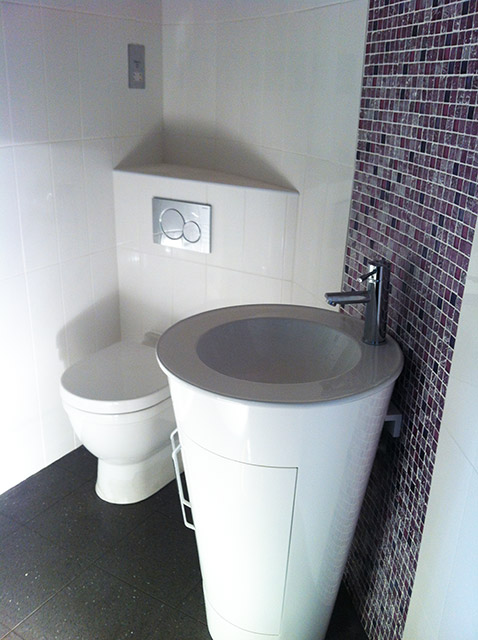 redditch bathroom installation gallery kitchen fitters - Bathroom Tiles Redditch